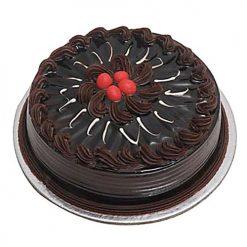 Truffle Cake 500gm