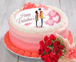Online Valentine Gifts