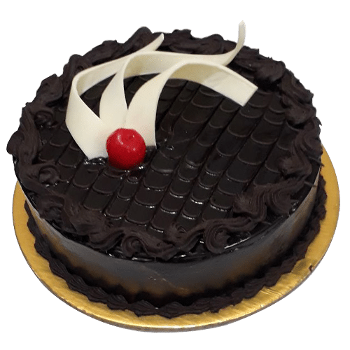 Chocolate Cake Online