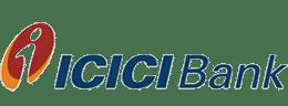 icici-bank-1
